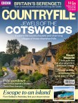 countryfile_frontpage