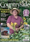 countrysidemag