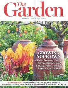 garden_frontpage