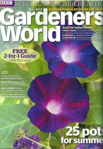 gardenersworld_frontpage