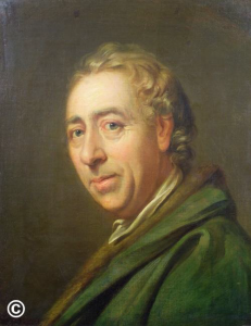 capabilitybrown
