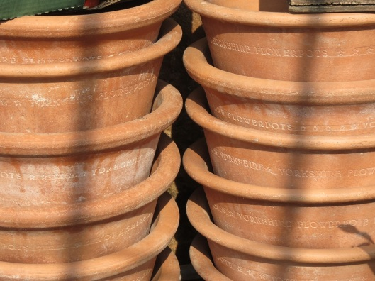 wordlesswednesday_pots