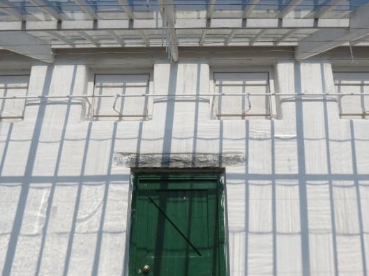 guernsey_walledgarden_ventilation