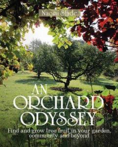 orchardodyssey